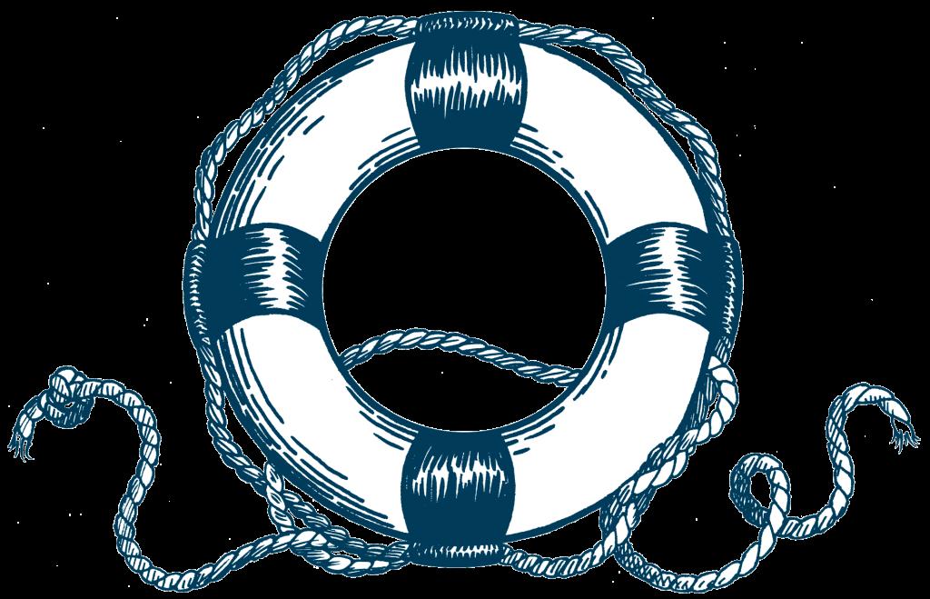 Contacta con Escuela Marítima del Norte