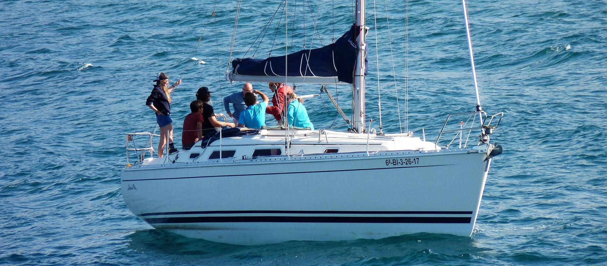 Curso de Patrón de Navegación Básica desde tu casa